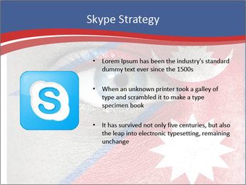0000081597 PowerPoint Templates - Slide 8