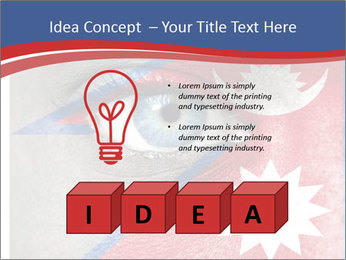 0000081597 PowerPoint Templates - Slide 80