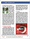 0000081597 Word Templates - Page 3