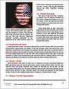 0000081597 Word Templates - Page 4