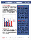 0000081597 Word Templates - Page 6
