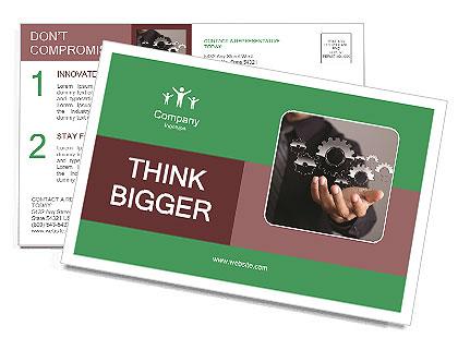 0000081598 Postcard Templates