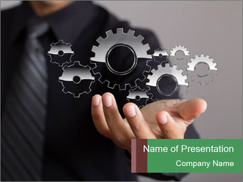 0000081598 PowerPoint Template