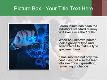 0000081598 PowerPoint Template - Slide 13