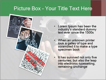 0000081598 PowerPoint Template - Slide 17
