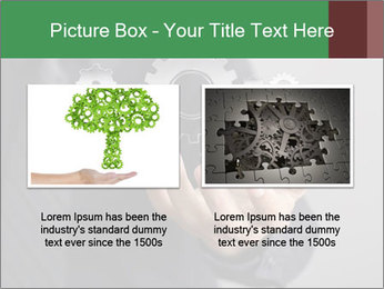 0000081598 PowerPoint Template - Slide 18