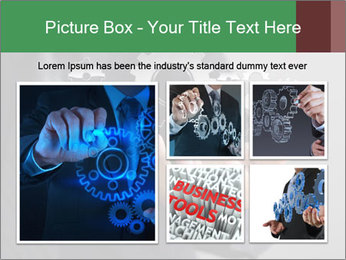 0000081598 PowerPoint Template - Slide 19