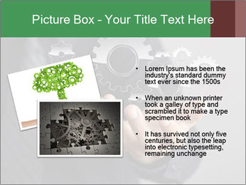 0000081598 PowerPoint Template - Slide 20