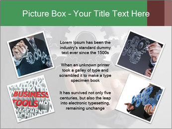 0000081598 PowerPoint Template - Slide 24