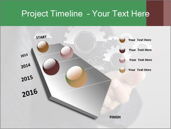 0000081598 PowerPoint Template - Slide 26
