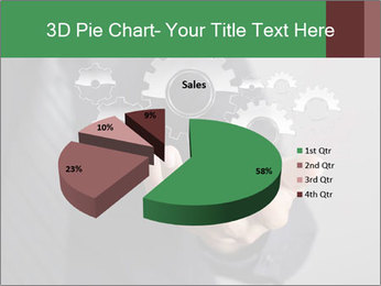 0000081598 PowerPoint Template - Slide 35