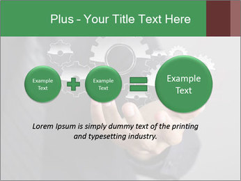 0000081598 PowerPoint Template - Slide 75