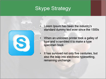 0000081598 PowerPoint Template - Slide 8