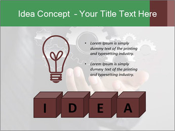 0000081598 PowerPoint Template - Slide 80