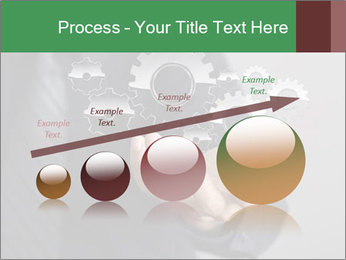 0000081598 PowerPoint Template - Slide 87