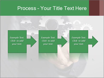 0000081598 PowerPoint Template - Slide 88