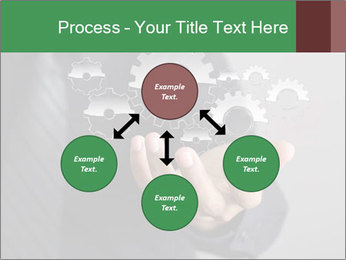 0000081598 PowerPoint Template - Slide 91