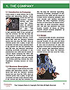 0000081598 Word Template - Page 3