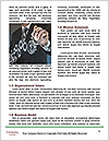 0000081598 Word Template - Page 4