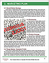 0000081598 Word Template - Page 8