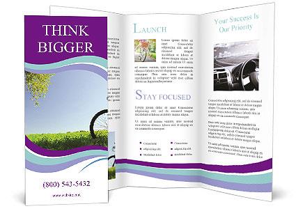0000081599 Brochure Template