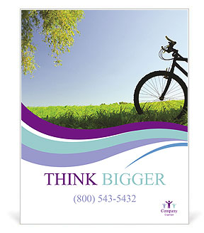 0000081599 Poster Template