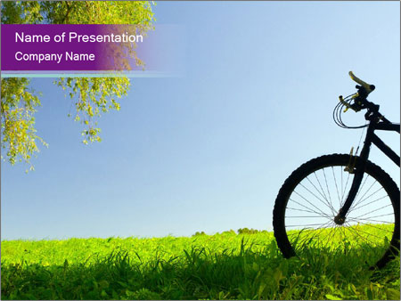 0000081599 PowerPoint Template