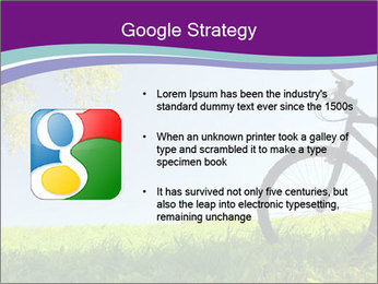 0000081599 PowerPoint Template - Slide 10