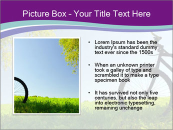 0000081599 PowerPoint Template - Slide 13