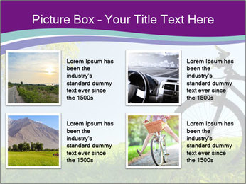 0000081599 PowerPoint Template - Slide 14