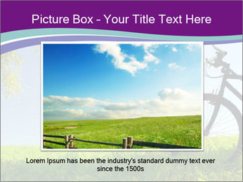 0000081599 PowerPoint Template - Slide 15