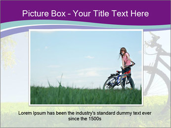 0000081599 PowerPoint Template - Slide 16