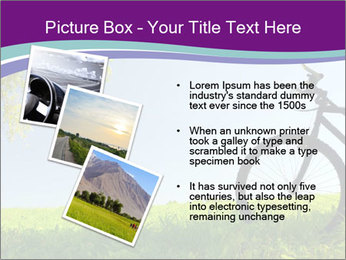 0000081599 PowerPoint Template - Slide 17