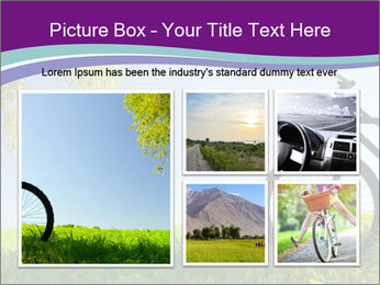 0000081599 PowerPoint Template - Slide 19