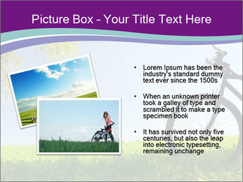0000081599 PowerPoint Template - Slide 20