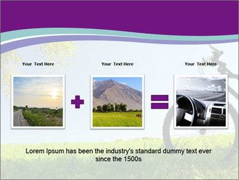 0000081599 PowerPoint Template - Slide 22