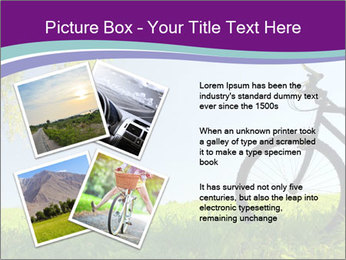 0000081599 PowerPoint Template - Slide 23