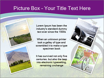 0000081599 PowerPoint Template - Slide 24