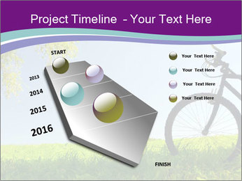 0000081599 PowerPoint Template - Slide 26