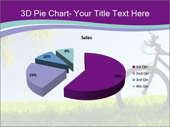 0000081599 PowerPoint Template - Slide 35