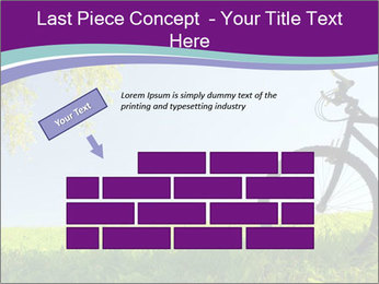 0000081599 PowerPoint Template - Slide 46