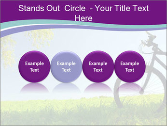 0000081599 PowerPoint Template - Slide 76