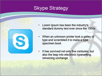 0000081599 PowerPoint Template - Slide 8