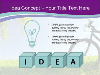 0000081599 PowerPoint Template - Slide 80
