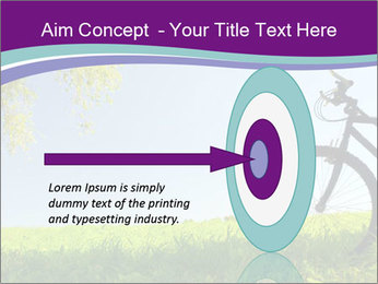 0000081599 PowerPoint Template - Slide 83