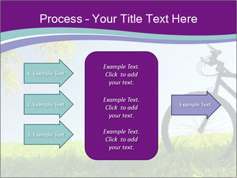 0000081599 PowerPoint Template - Slide 85