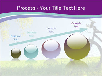 0000081599 PowerPoint Template - Slide 87