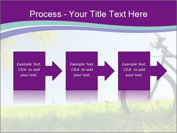0000081599 PowerPoint Template - Slide 88