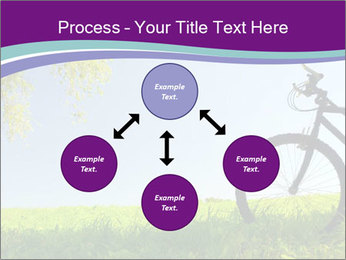 0000081599 PowerPoint Template - Slide 91