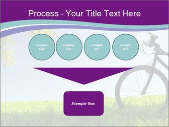 0000081599 PowerPoint Template - Slide 93